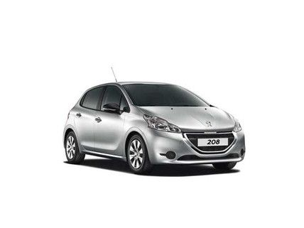 Peugeot_208_van