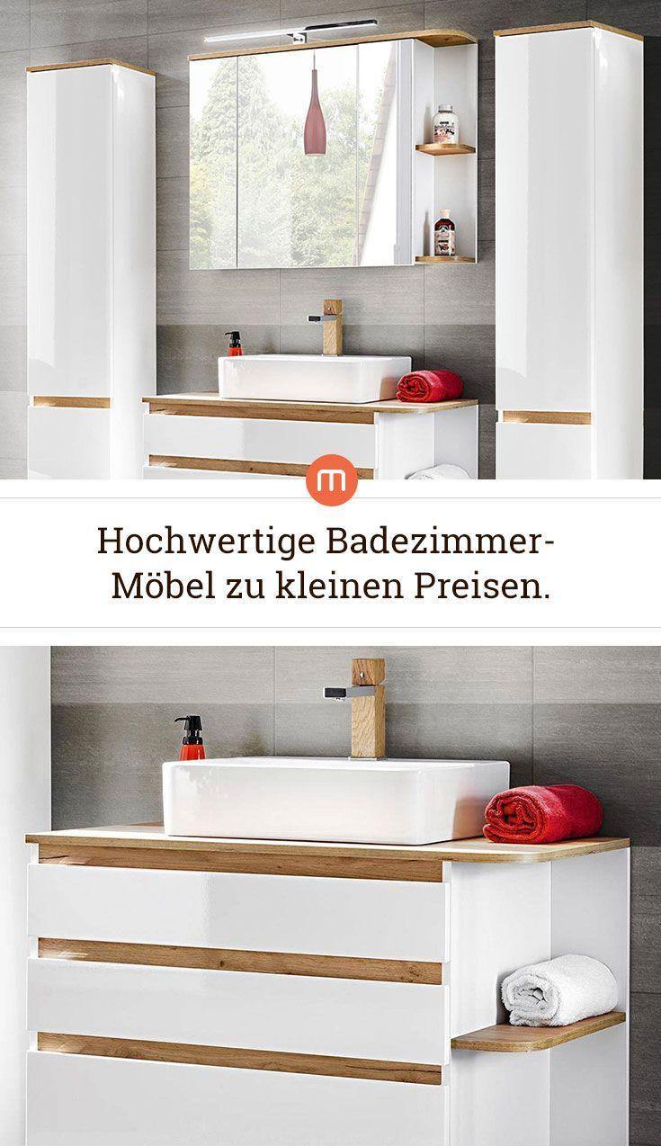 Die Schonsten Badezimmermobel Badezimmermobel Die Homedecorideasmo Interior Design Kitchen Small Interior Design Living Room Living Room Colors