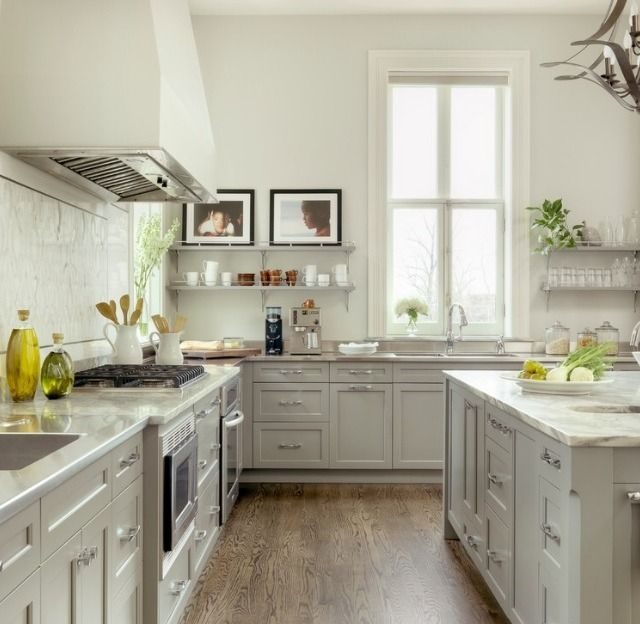 Best Kitchen Ideas From Houzz Com I Tried To Find A Similar 400 x 300