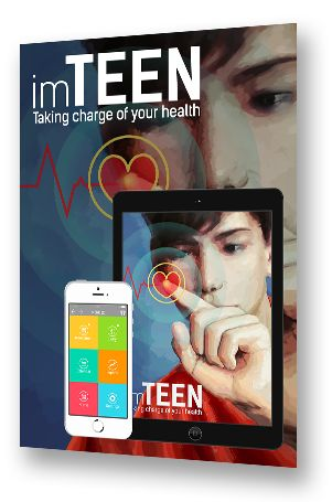 The Teen Brain | TeenMentalHealth.org