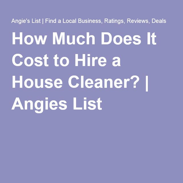 How Much Does It Cost To Hire A Home Designer: 51 Best Frases... Images On Pinterest