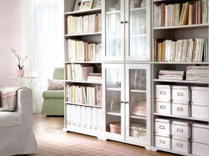 7 best Ikea ideas images on Pinterest Storage ideas Ikea