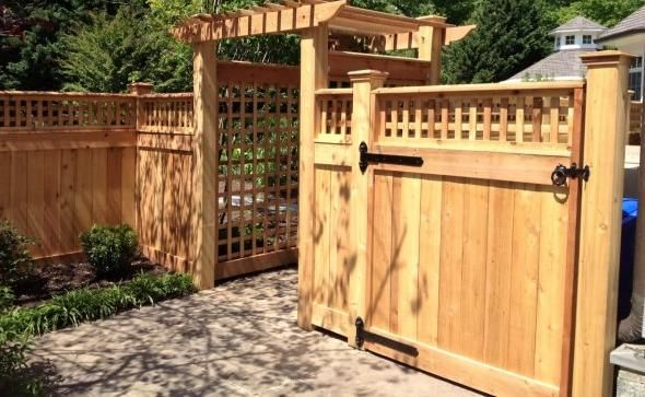 Vinyl Fence Supply Orlando