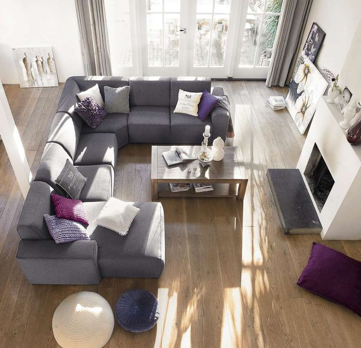 19 best bank images on pinterest couch living room ideas and