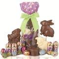 Purdys Chocolates - Bunny Bag