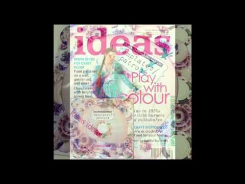 September 2013 - Ideas magazine