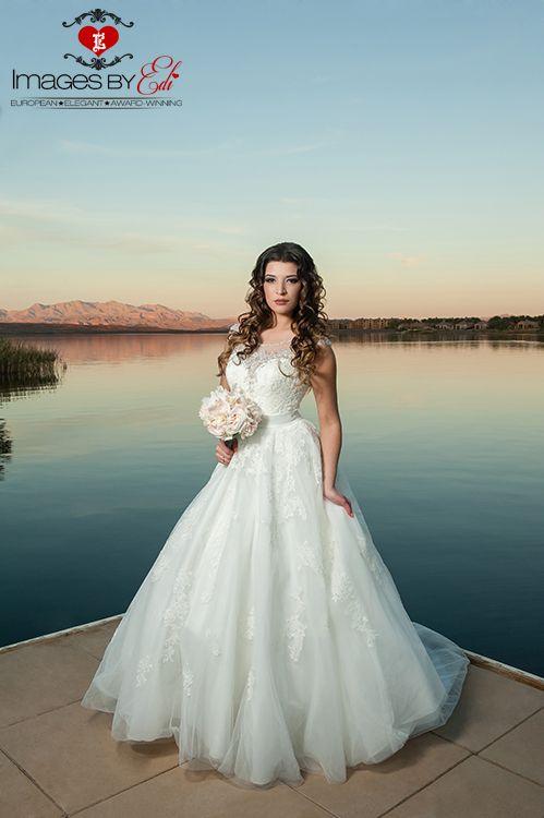 93 best Westin Lake Las Vegas Weddings images on Pinterest | Las ...