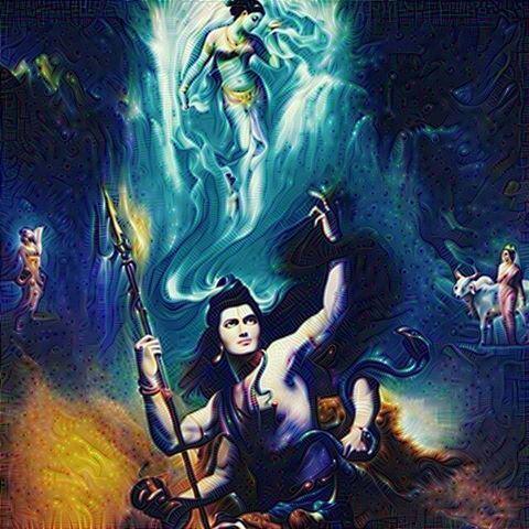 ॐ नमः शिवाय #shiva #shakti #parvati #kali #kalika #mahadev #mahadeva #vinayaka #durga #shankar #moksha #ganapati #rudra #hinduism #samadhi #sanskrit #yoga #yogi #yogini #nirvana #enlightenment #dhyana #harharmahadev #prana #pranayama #mahakaal #sahasrara #sadhana #sadhu #nataraja