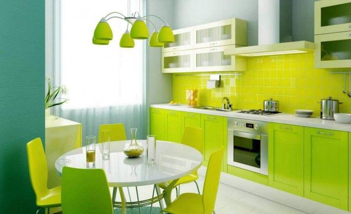 2015-yesil-dekorasyonlu-mutfak |