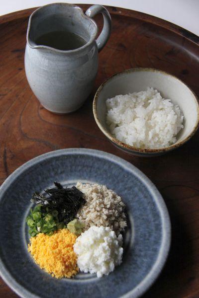 皆美館風鯛めし作り by samanthaさん   レシピブログ - 料理ブログの ...