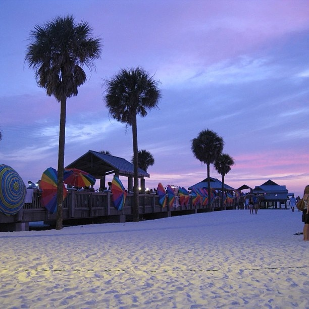 Clearwater #travel #usa #florida