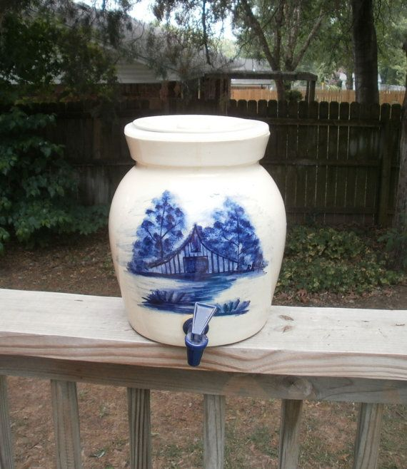 17 Best Images About My Marshall Pottery Style On