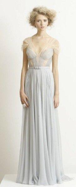 1000  images about Alternative Wedding Dresses on Pinterest ...