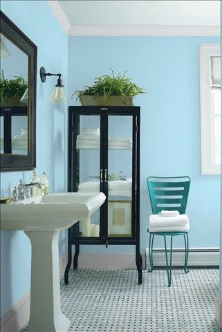 25 Best Ideas About Benjamin Moore Marilyns Dress On