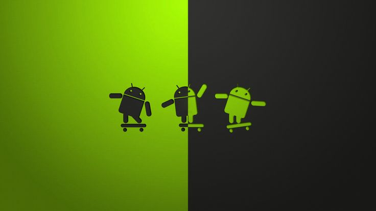 A Trick To Play Secret Android Game In Any Android Device