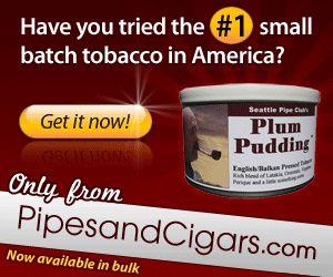 Potrubné Tabakové :: Fajky - Pipe fajčenie Info & Poradenstvo :: fajok