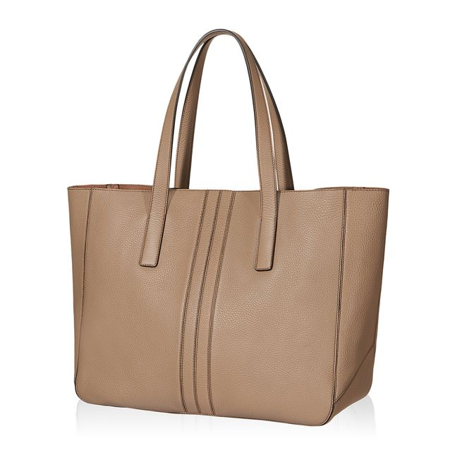 Tod's Medium Tote Bag XBMMCLA0300IARC820 - 1