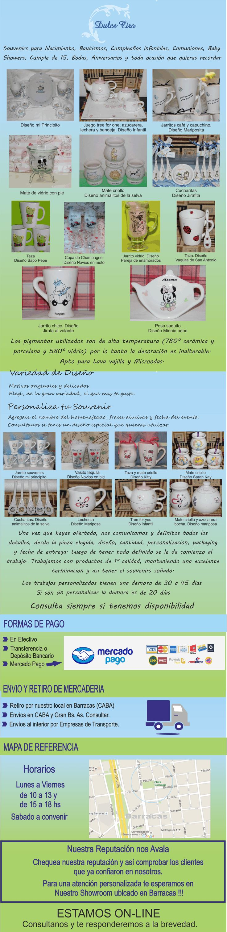 Souvenirs Mates De Vidrio Casamiento Personalizados - $ 58,00