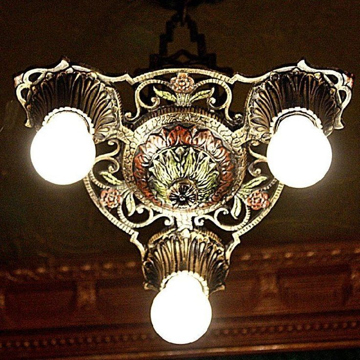 Bathroom Lighting Fixtures On Ebay best 25+ antique ceiling lights ideas on pinterest | traditional