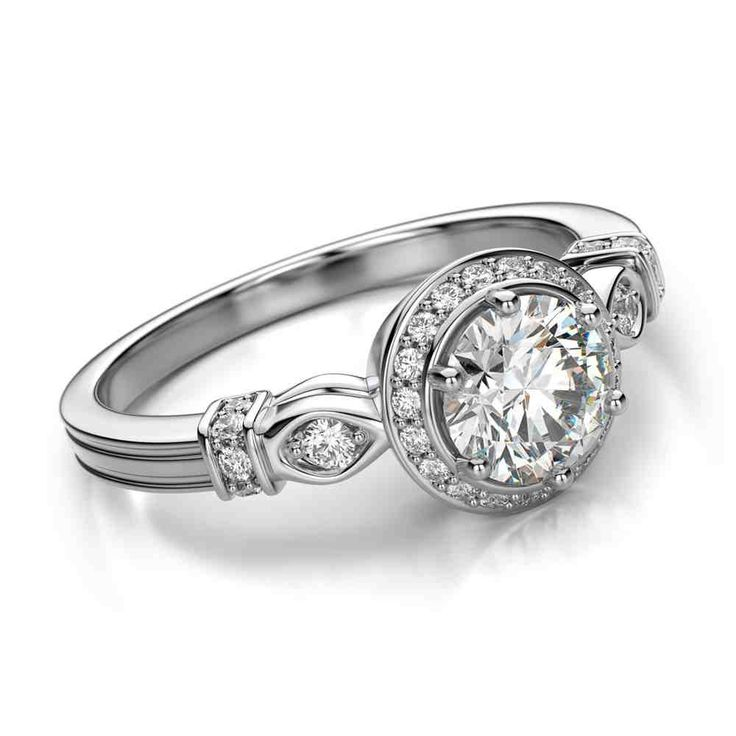 30 best Expensive Engagement Rings images on Pinterest