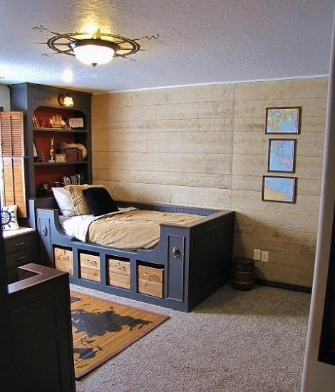 17 mejores ideas sobre lamparas juveniles en pinterest - Lampara habitacion juvenil ...