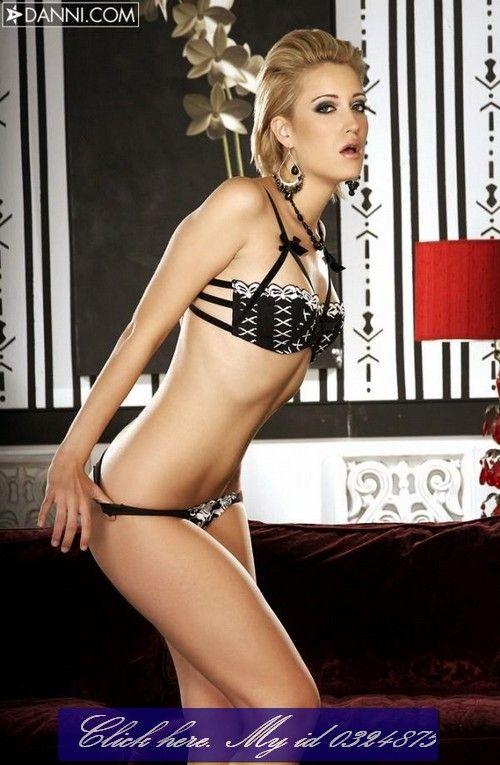 online sex clip. best free adult dating website. Faye Reagan.