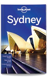 eBook Travel Guides and PDF Chapters from Lonely Planet: Sydney - Sydney Harbour (Chapter) Lonely Planet