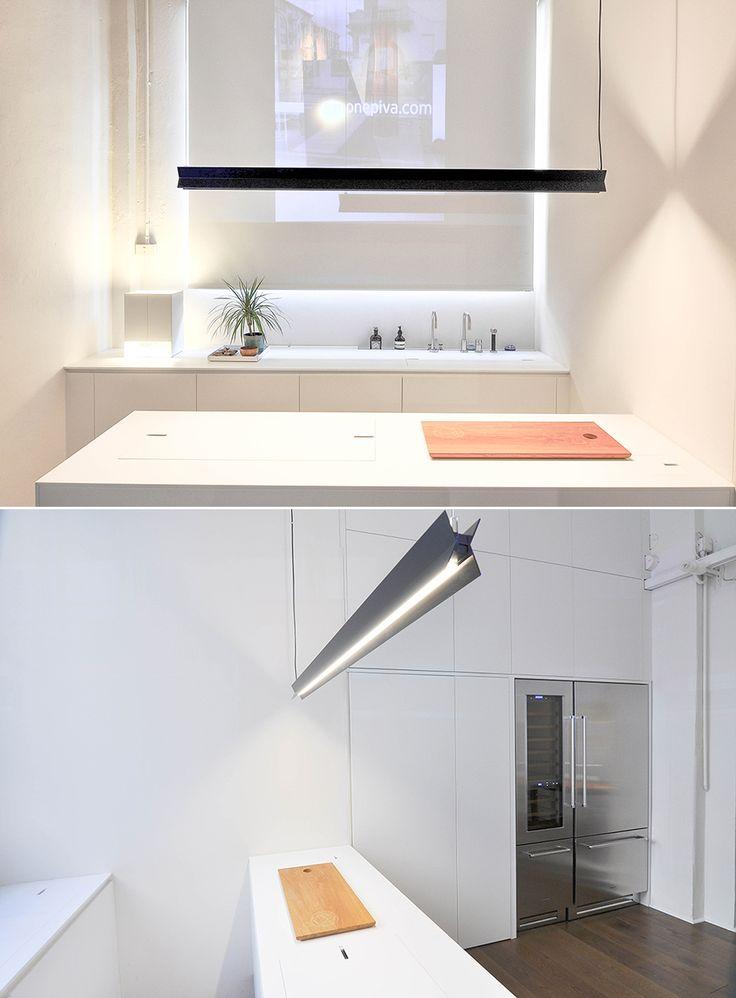 Nice Kitchen Designs Photo Glamorous Design Inspiration