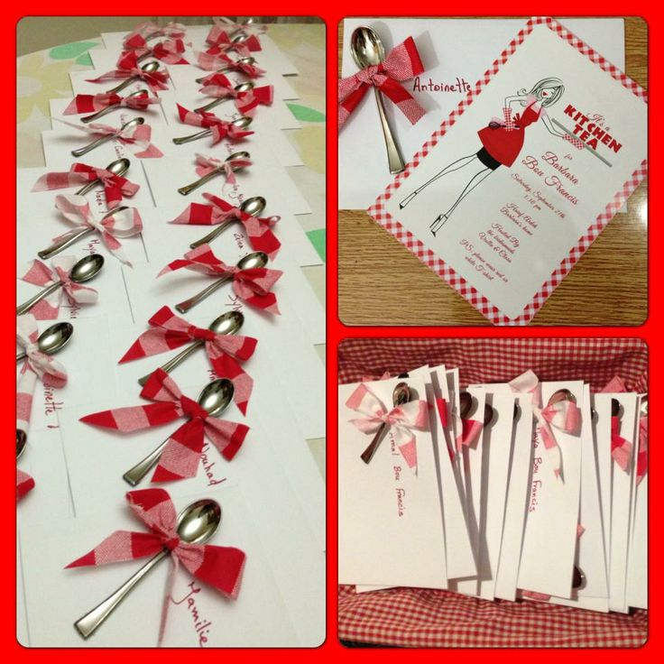 #picnic #kitchentea #party #red #white #banner #decoration #table #buffet #handmade #homedecor #diy #crafts #ideas #invitation