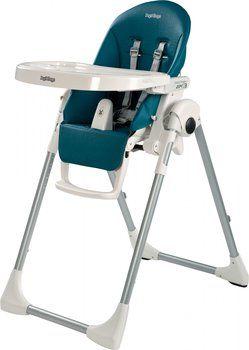 Peg Perego Prima Pappa Zero 3 Chaise haute pliable : prix à comparer sur idealo.fr