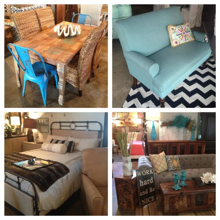 74 best Inside the Brookhaven Store images on Pinterest