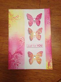 Kaszazz  -   Stamp, Scrap, Embellish - Contact Cheryl  Adelaide SA