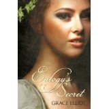 Eulogy's Secret (The Huntley Trilogy) (Kindle Edition)By Grace Elliot