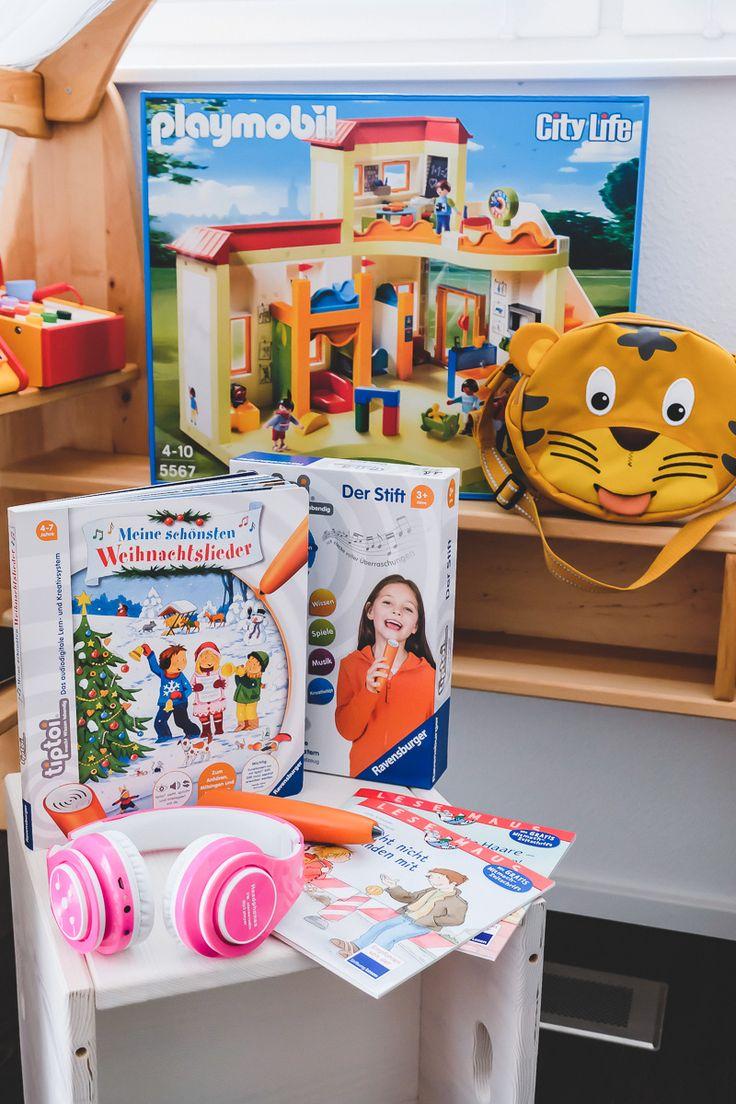 Geschenke Fur 3 Jahrige Madchen Jungen Was Lohnt Sich Wirklich Geschenke Fur 3 Jahrige Spielzeug Madchen Kindergeburtstag 3 Jahre