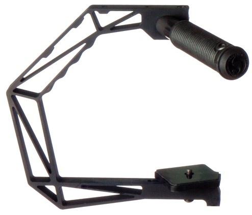 MALSTROEM Camera Rig: Malstroem Camera, Cinescopophilia, Camera Rigs, Cameras