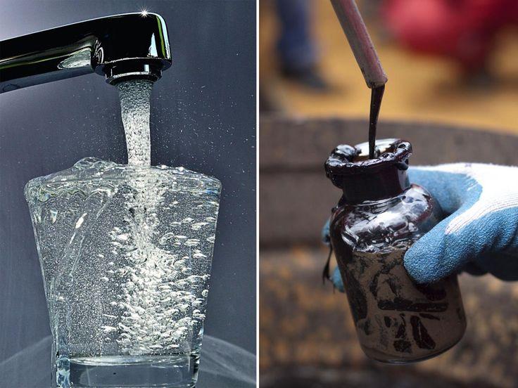 Crude oil homework help