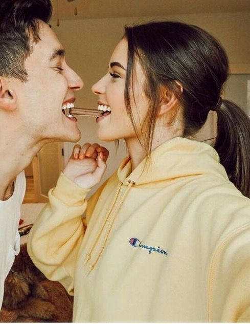 funny relationship, healthy relationships, positive relationships, great relationship … – Garden OrgCredi – #relationship #relationship #healthy #funny