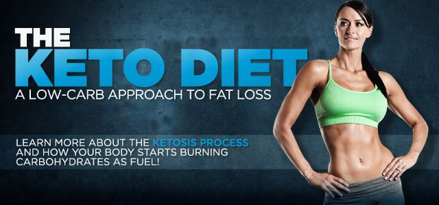 Everything you need to know about the #Ketogenic #Diet. Click here: http://www.aiwo.com/the-standard-ketogenic-diet-skd/
