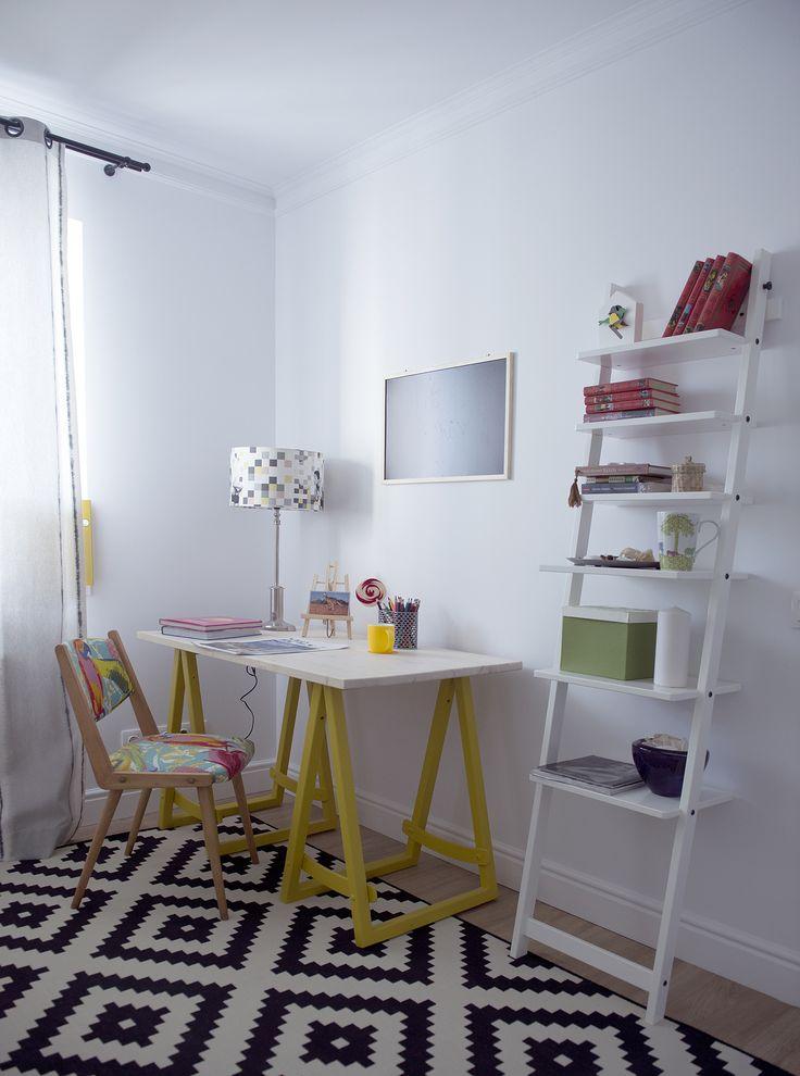 Interior Design   MuraDesign