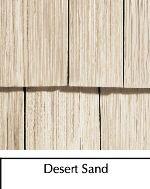 Best Desert Sand Vinyl Exterior Siding Vinyl Shake Siding 400 x 300