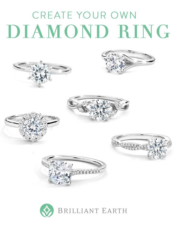 6428 Best Images About Oooooohhhh Pretty On Pinterest Oval Diamond Round D