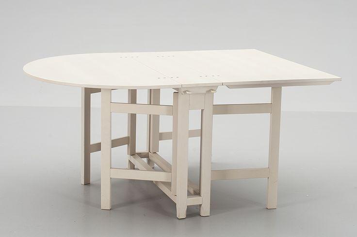 """Bergslagen"", IKEA:s 1800th century collection  1990s"