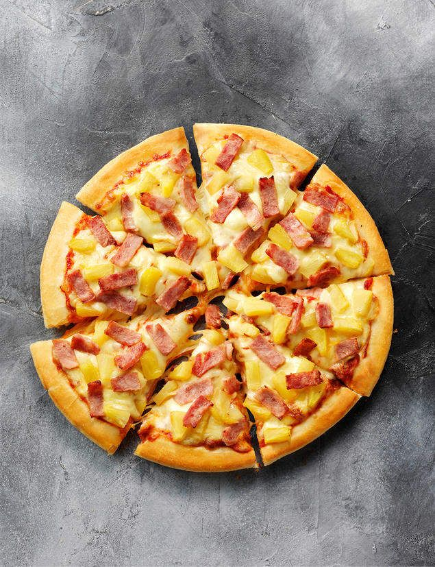 Pizza Easypizza Easypizzarecipes Homemadepizzadoughrecipe Pepperonipizzarecipes Pizza Pizza Hut Hawaiian Pizza