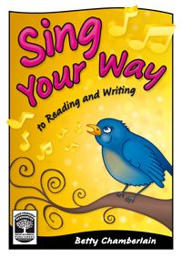 Developed by author and educator Betty Chamberlain this resource is a collection of songs and activities that will enhance the learning of literacy skills for emergent readers and writers. With nine units and a song for each unit, the resource provides effective kinesthetic learning techniques and adds a fun point of difference to your literacy programme.