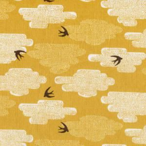 FREE AS A BIRD - POLLEN