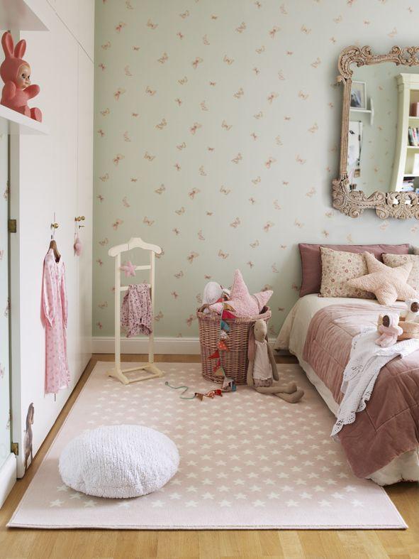 15 besten babyzimmer bilder auf pinterest produkte for Zimmerdeko london