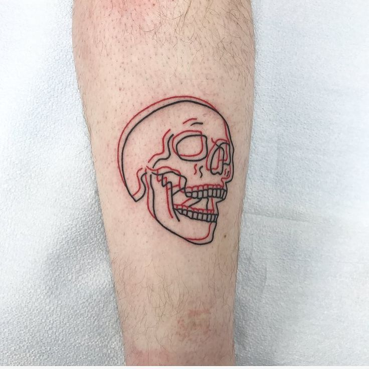 "Curt Montgomery on Instagram: ""Fuccccccck keep it between the mustard and the mayonnaise kiddo 🙄🙄🙄🙄🙄🙄🙄🙄🙄🙄🙄 Done'zo @holynoirtattoo  #tattoo #tattoos  #tattooartist…"""