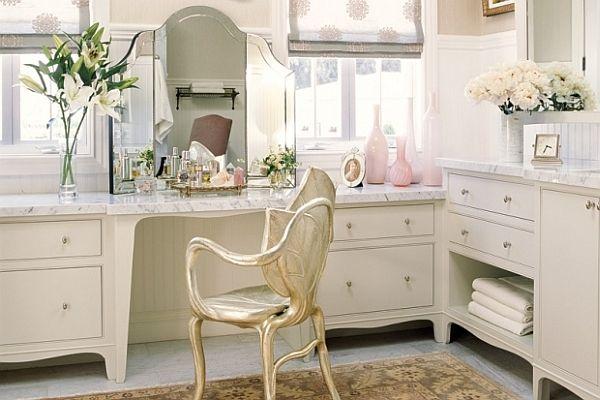 16 best images about dressing room on pinterest wardrobe for Dressing room furniture
