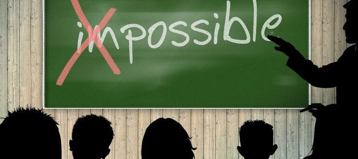 Comment ouvrir une entreprise sans diplôme en Côte d'Ivoire ?