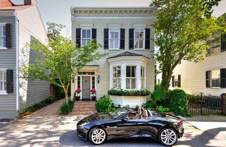 Hampton House Apartments Greenwood Sc